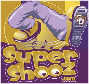 SuperShooz