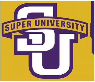 Super University